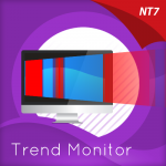 nt7-trend-monitor