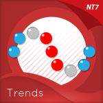 nt7-trends