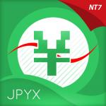 nt7-jpyx