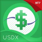 nt7-usdx