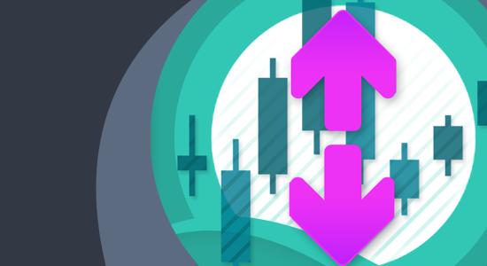 Quantum Dynamic Volatility Indicator for NinjaTrader