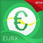 eurx-indicator-for-ninjatrader