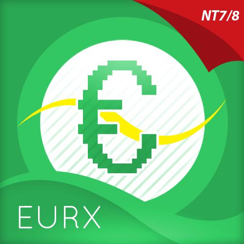 nt7-eurx