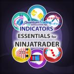 quantum-trading-indicators-essentials-for-ninjatrader