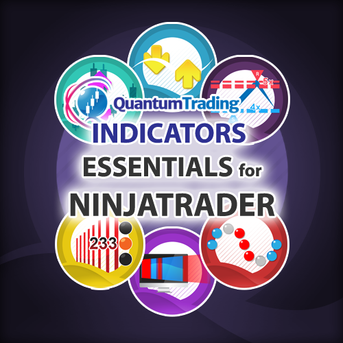 quantum-trading-indicators-essentials-for-ninjatrader-7
