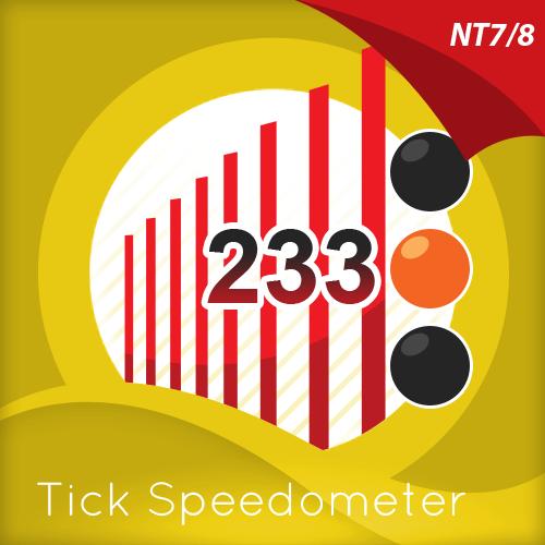 nt7-tick-speedometer